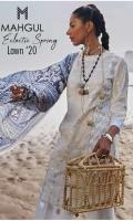 mahgul-lawn-2020-1_0