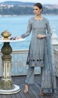 mahiymaan-festive-luxury-2019-16