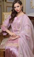 mahiymaan-festive-luxury-2019-22