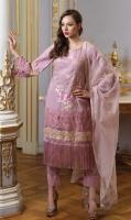 mahiymaan-festive-luxury-2019-23
