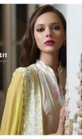 mahiymaan-festive-luxury-2019-24