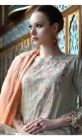 mahiymaan-festive-luxury-2019-29