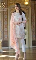mahiymaan-festive-luxury-2019-5