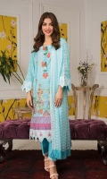 mahnoor-embroidered-2020-10