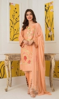 mahnoor-embroidered-2020-13