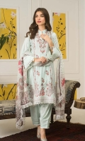 mahnoor-embroidered-2020-16