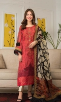 mahnoor-embroidered-2020-17
