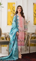mahnoor-embroidered-2020-19