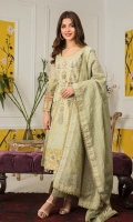 mahnoor-embroidered-2020-21