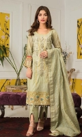 mahnoor-embroidered-2020-22