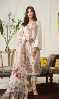 mahnoor-embroidered-2020-23