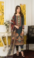 mahnoor-embroidered-2020-25