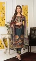 mahnoor-embroidered-2020-26