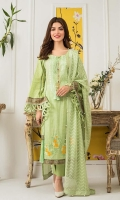 mahnoor-embroidered-2020-3