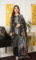 mahnoor-embroidered-2020-5