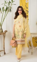 mahnoor-embroidered-2020-8