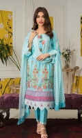 mahnoor-embroidered-2020-9