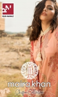maira-khan-by-rub-nawaz-2019-1