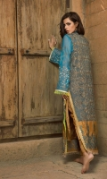 maira-khan-by-rub-nawaz-2019-3