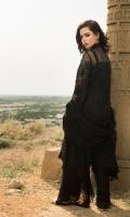 maira-khan-by-rub-nawaz-2019-6