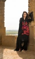 maira-khan-by-rub-nawaz-2019-7