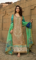 maira-khan-by-rub-nawaz-2019-8