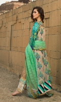 maira-khan-by-rub-nawaz-2019-9