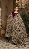 adans-libas-velvet-shawl-2019-11