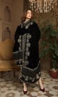adans-libas-velvet-shawl-2019-14