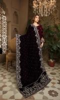 adans-libas-velvet-shawl-2019-16
