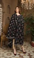 adans-libas-velvet-shawl-2019-27