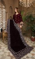 adans-libas-velvet-shawl-2019-3