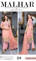 malhar-digital-embroidered-swiss-voile-2020-3