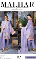 malhar-digital-embroidered-swiss-voile-2020-7