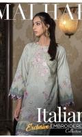 malhar-italian-embroidered-2019-1