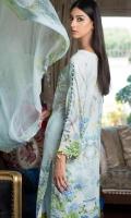 malhar-italian-embroidered-2019-10