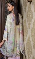 malhar-italian-embroidered-2019-11