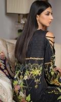 malhar-italian-embroidered-2019-12