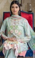 malhar-italian-embroidered-2019-14