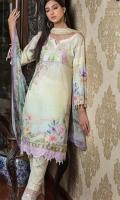 malhar-italian-embroidered-2019-15
