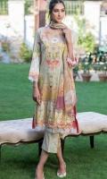 malhar-italian-embroidered-2019-16