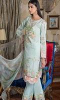 malhar-italian-embroidered-2019-17