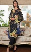 malhar-italian-embroidered-2019-18
