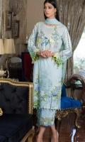 malhar-italian-embroidered-2019-19