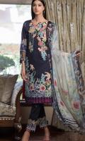 malhar-italian-embroidered-2019-2