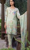 malhar-italian-embroidered-2019-20