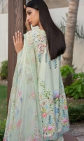 malhar-italian-embroidered-2019-3