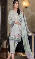 malhar-italian-embroidered-2019-4