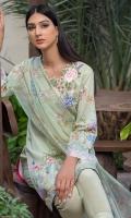 malhar-italian-embroidered-2019-5