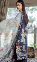 malhar-italian-embroidered-2019-6